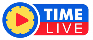 Time Live